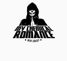 my chemical romance  Classic T-Shirt