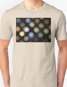 Sky Marbles T-Shirt