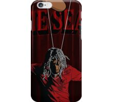 Slime Season 2  iPhone Case/Skin