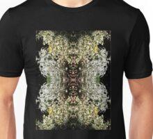 SHANGRILA 77 Unisex T-Shirt