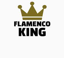 Flamenco king Unisex T-Shirt