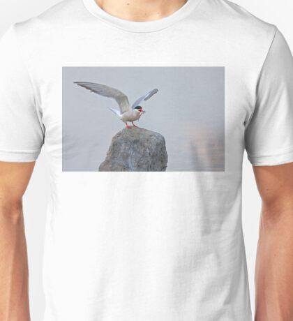 Common Tern T-Shirt