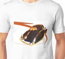 French Curves Unisex T-Shirt
