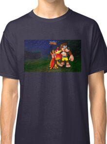 Kazooie Classic T-Shirt