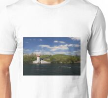 Fort Henry, Kingston, ON Unisex T-Shirt