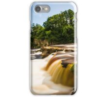 Richmond Falls iPhone Case/Skin