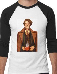 Remus Lupin Men's Baseball ¾ T-Shirt