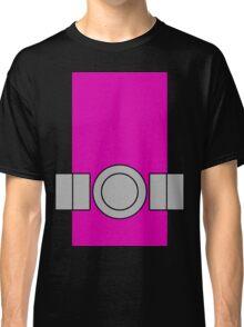 Beast Boy - Teen Titans Classic T-Shirt