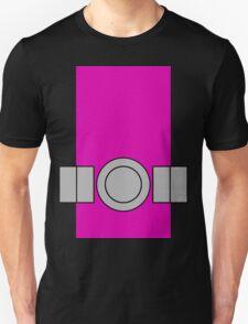 Beast Boy - Teen Titans Unisex T-Shirt