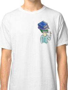 The Original Storyteller  Classic T-Shirt