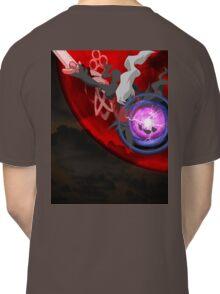 Darkrai Nightmare Classic T-Shirt