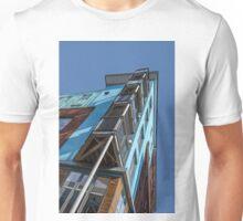 Look me up! Unisex T-Shirt