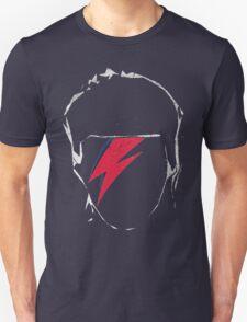 David Bowei T-Shirt