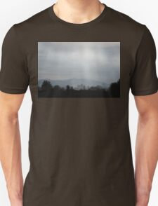 Smoky Mountain Moment Unisex T-Shirt