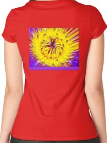 Every Which Way Women's Fitted Scoop T-Shirt