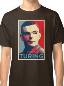 TURING Classic T-Shirt