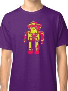 Chimpbot Classic T-Shirt
