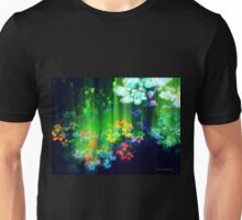 May Showers Unisex T-Shirt