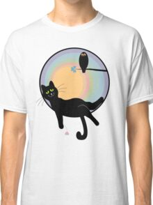 Have A Good Evening Classic T-Shirt