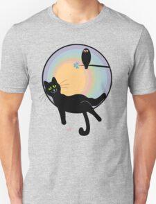 Have A Good Evening Unisex T-Shirt