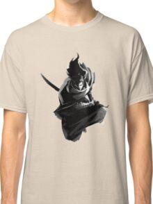 Yasuo! Classic T-Shirt