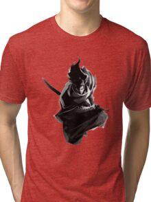 Yasuo! Tri-blend T-Shirt