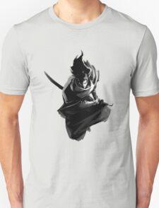 Yasuo! Unisex T-Shirt
