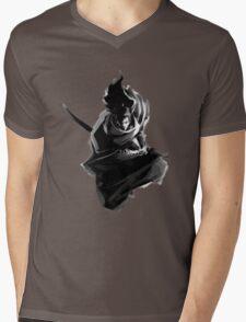 Yasuo! Mens V-Neck T-Shirt
