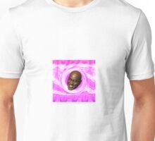 Meme shirt Unisex T-Shirt
