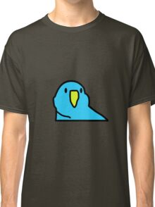 Party On Wayne! Party On Parrot Classic T-Shirt