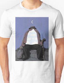 Surrealism T-Shirt