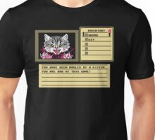 8-Bit Death T-Shirt