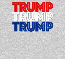 TRUMP TRUMP TRUMP Unisex T-Shirt