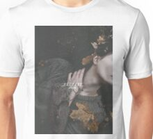 Stupeficium spell Unisex T-Shirt