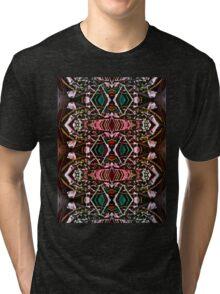 JACOBS LADDER 533 Tri-blend T-Shirt