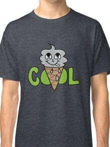 COOL CONE Classic T-Shirt
