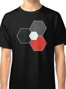 Linus Tech Tips - WAN Show Logo Classic T-Shirt