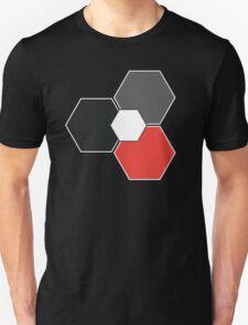 Linus Tech Tips - WAN Show Logo Unisex T-Shirt