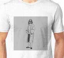 DUDE II Unisex T-Shirt