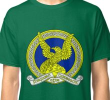 Air Corps (Ireland) Classic T-Shirt