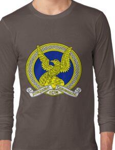 Air Corps (Ireland) Long Sleeve T-Shirt