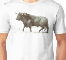 BULL - TORO Unisex T-Shirt