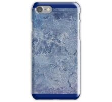 SES V01-01 iPhone Case/Skin