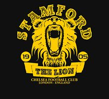 Chelsea FC Stamford The Lion Classic T-Shirt