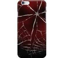 The Spider  iPhone Case/Skin
