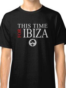 Ibiza Classic T-Shirt