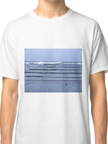 Stairway to the Sea Classic T-Shirt