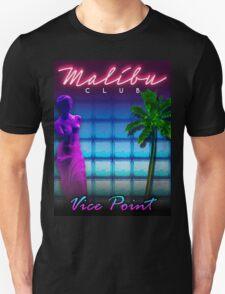 Malibu Club VC T-Shirt