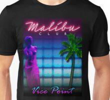 Malibu Club VC Unisex T-Shirt