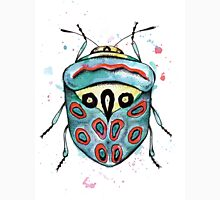 The Picasso Bug Tank Top